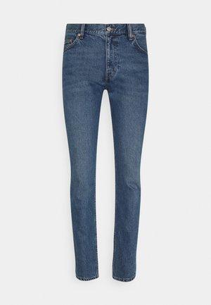 FRIDAY SLIM - Jeans slim fit - sea blue
