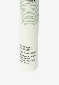 Pai Skincare - FEATHER CANYON - Oogverzorging - - - 1