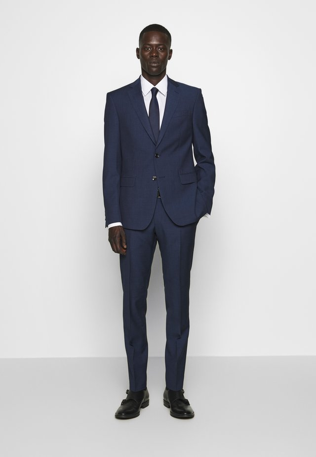 HERBY - Suit - navy