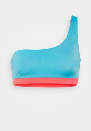 SHORE KOSRAE  - Bikini top - orange