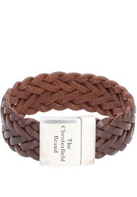 The Chesterfield Brand - Bracelet - brown - 1