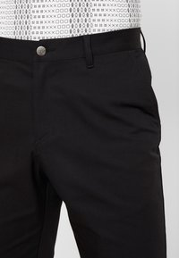adidas Golf - Korte sportsbukser - black - 3
