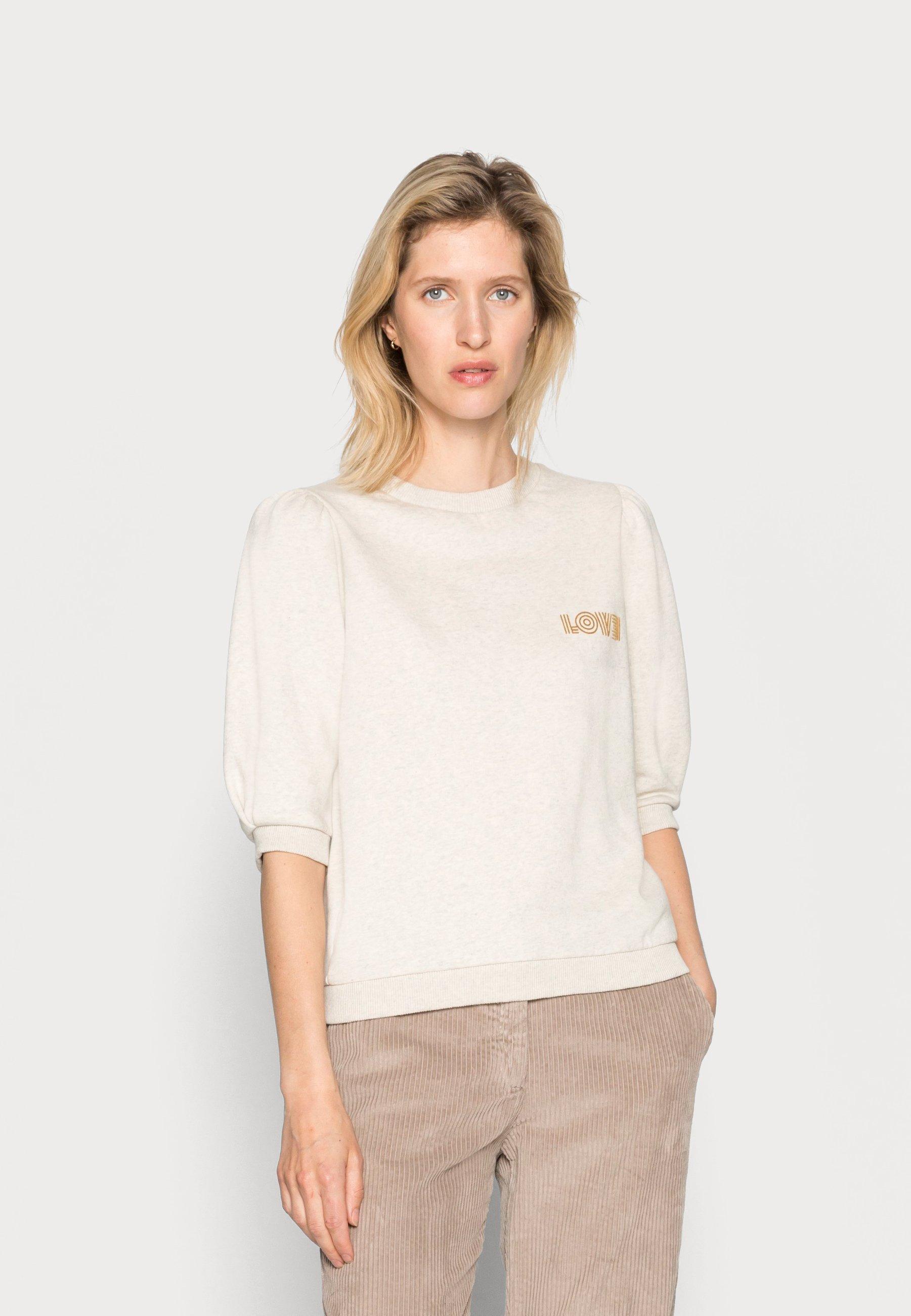 Women SWEATER - Sweatshirt
