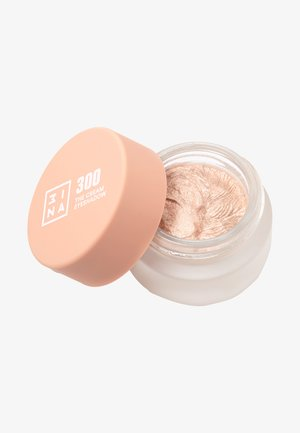 THE CREAM EYESHADOW - Ombretto - 300 pink nude