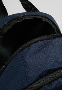 Nike Sportswear - Sac à dos - obsidian/black/white - 4