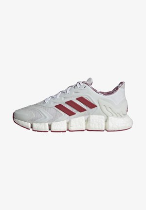 CLIMACOOL VENTO - Trainers - white