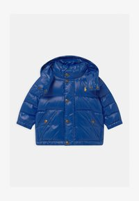 Polo Ralph Lauren - HAWTHORNE - Doudoune - sistine blue - 0