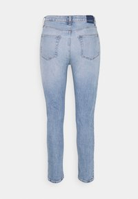 Ética - ALEX - Jeans Skinny Fit - vintage light - 1