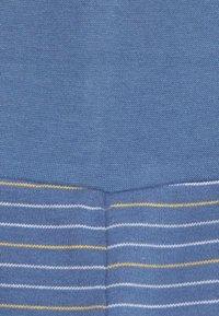 Jacky Baby - 2 PACK - Broek - blue - 3