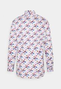 OLYMP Luxor - MODERN FIT - Shirt - rose - 1