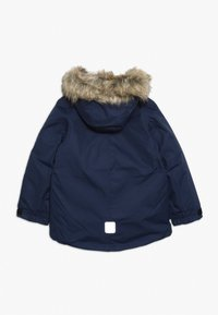 Reima - SERKKU - Winter jacket - navy - 2