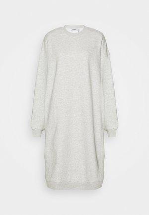 PAYTON DRESS - Day dress - light grey