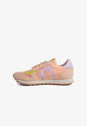 CALMA - Zapatillas - rosa claro