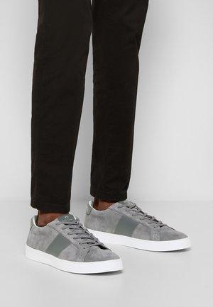 LOWE - Zapatillas - grey