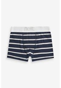 Next - Pants - multi-coloured - 2