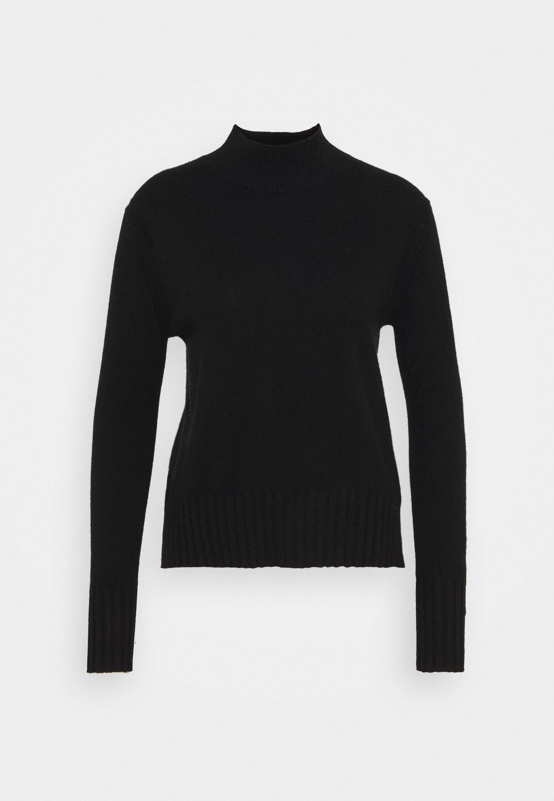 Shoppa designertröjor för kvinnor | Zalando