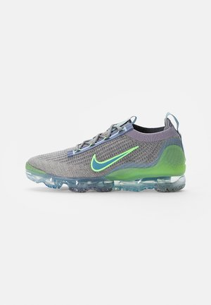 AIR VAPORMAX 2021 - Trainers - grey, white