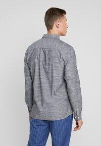 Produkt - Skjorte - black - 2