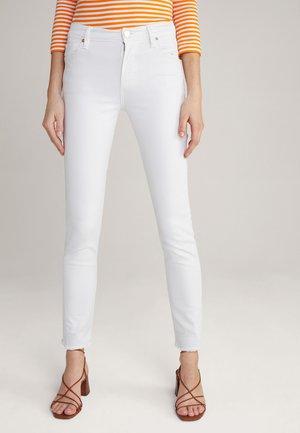 SOL - Slim fit jeans - weiß