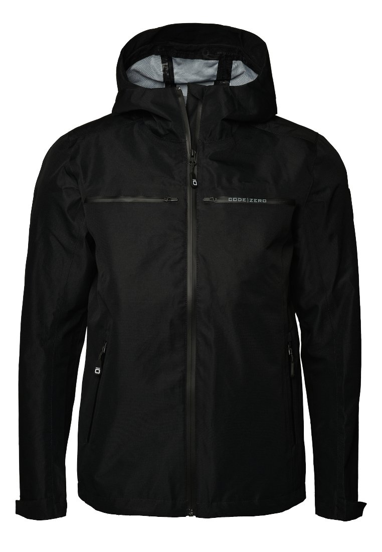 Uomo WAYPOINT - Giacca outdoor