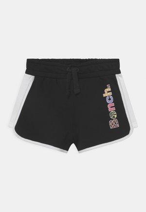 KIZZY - Shorts - black