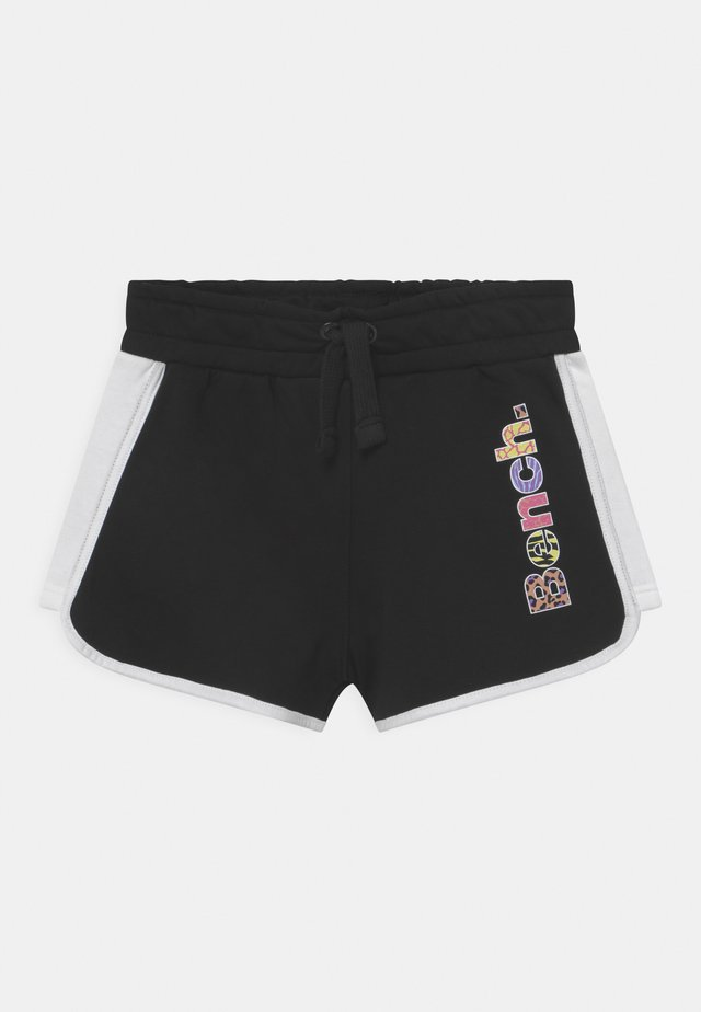KIZZY - Shorts - black