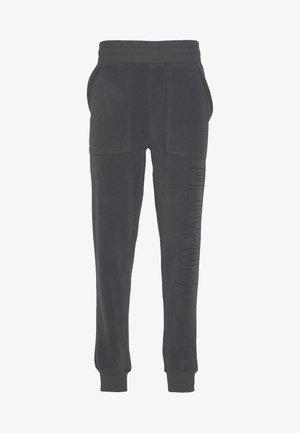 WESTMATE PANT  - Spodnie treningowe - phantom