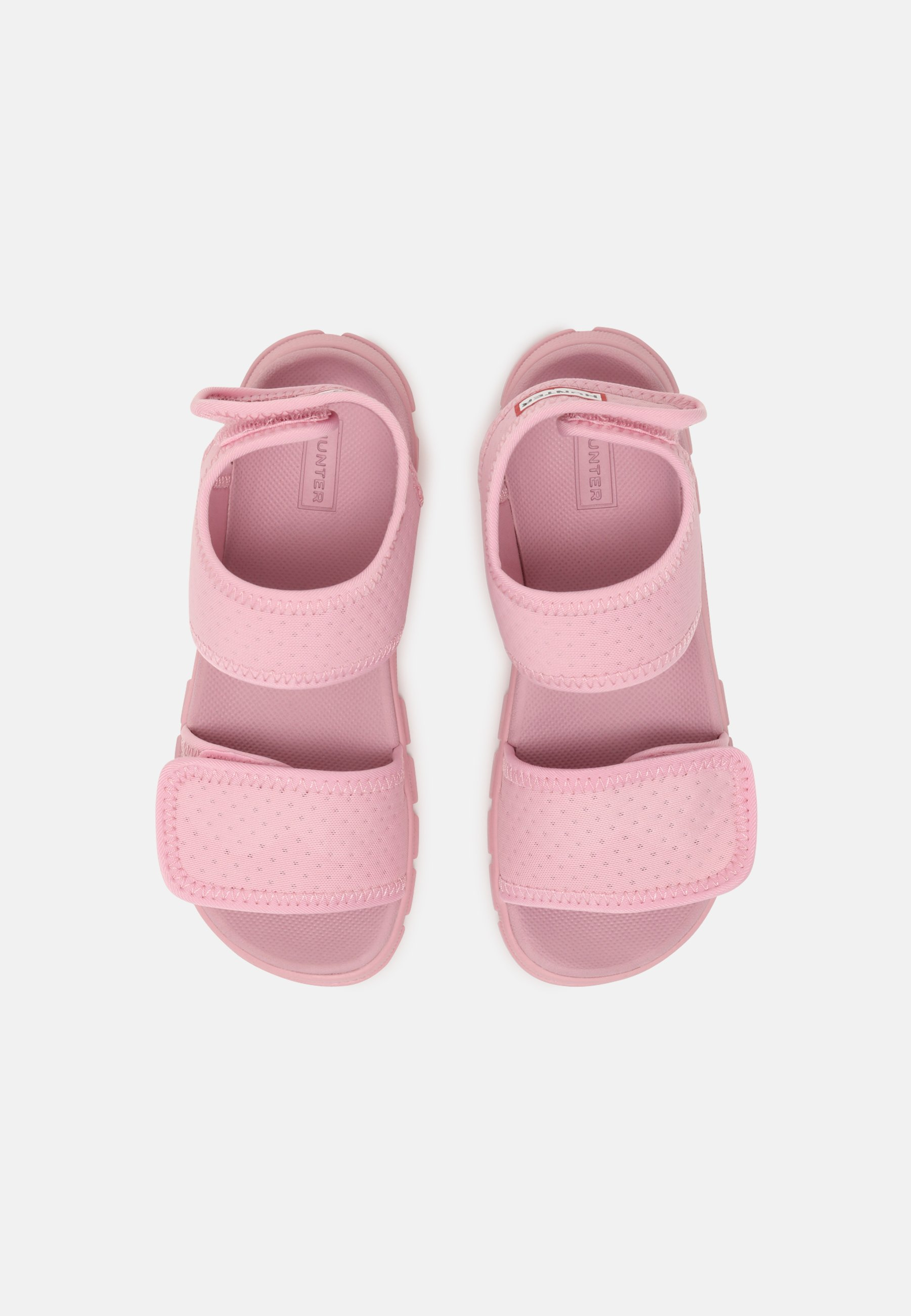 Kids BIG KIDS ORIGINAL OUTDOOR  - Sandals