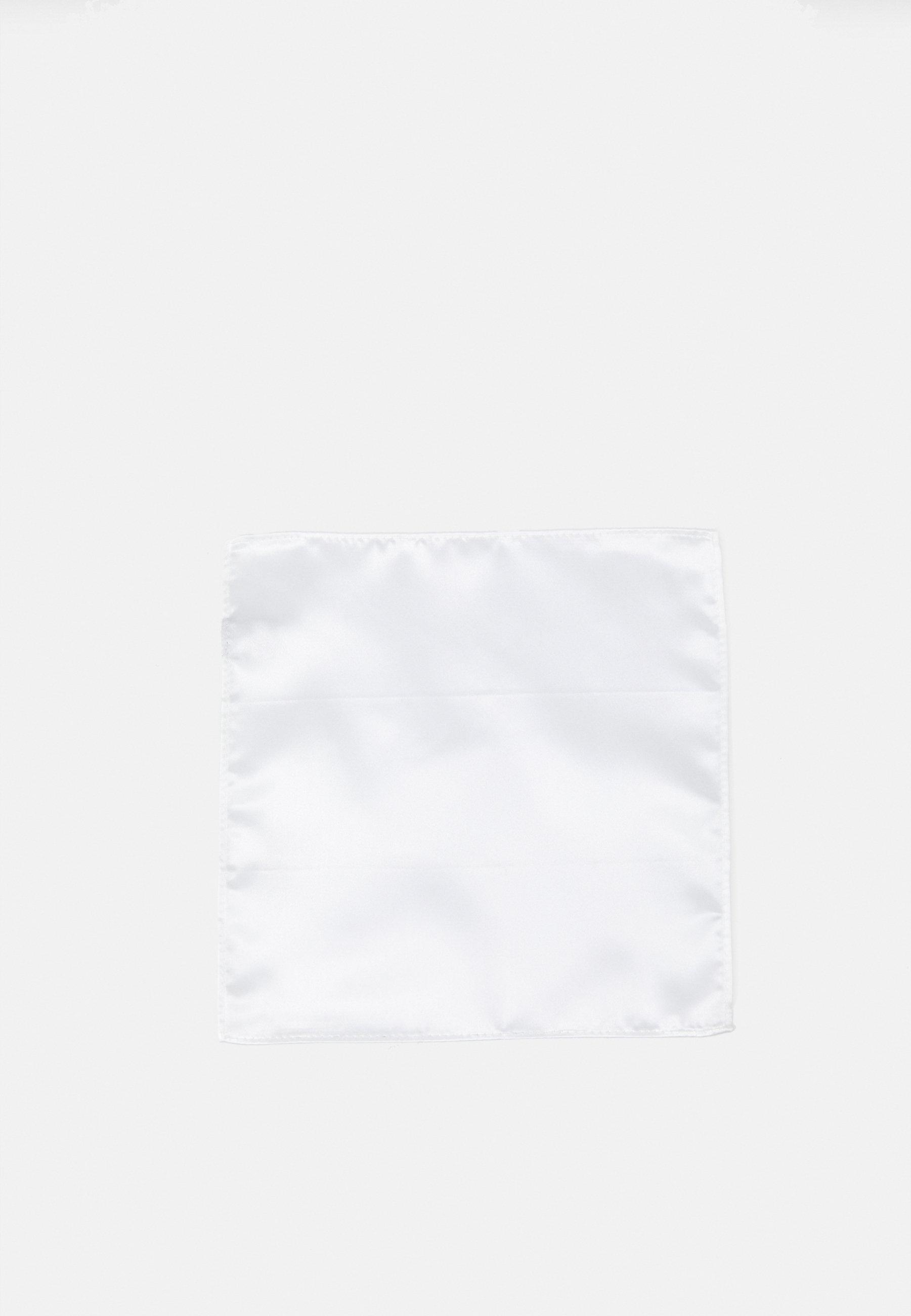 Uomo ONSTBOX THEO BOW TIE HANKERCHIEF SET - Fazzoletti da taschino
