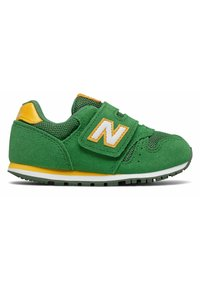 New Balance - Zapatillas - green - 2