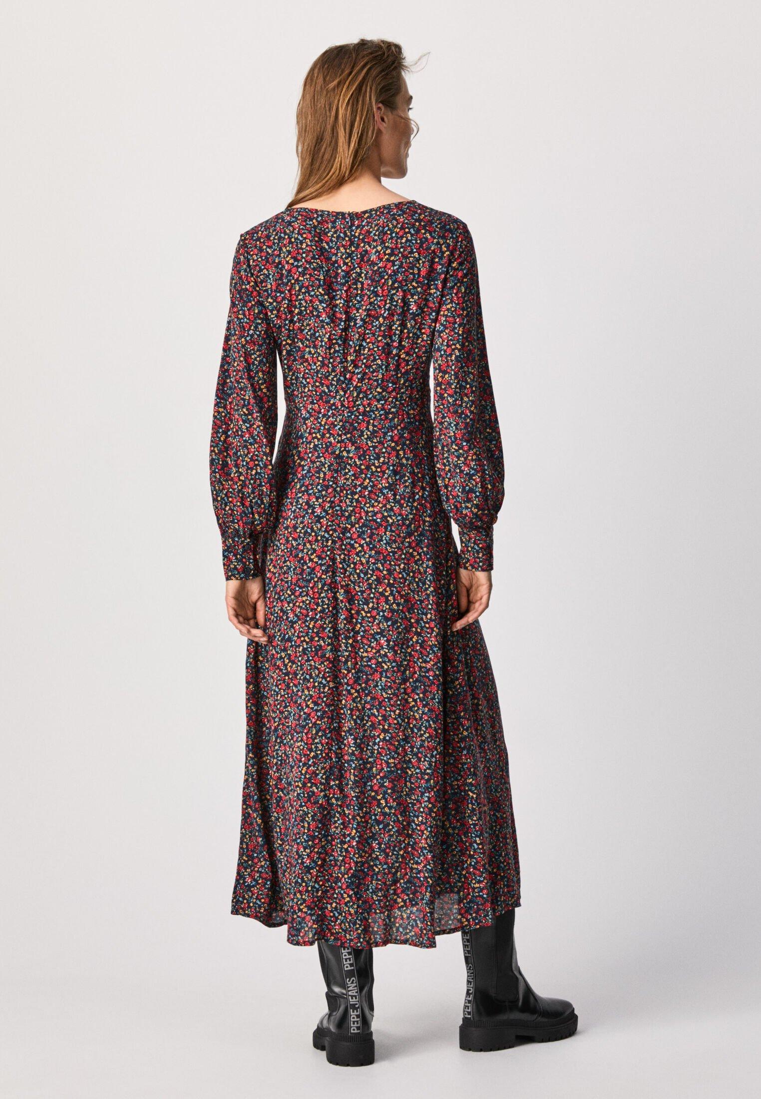 Mujer BABETTE - Vestido informal