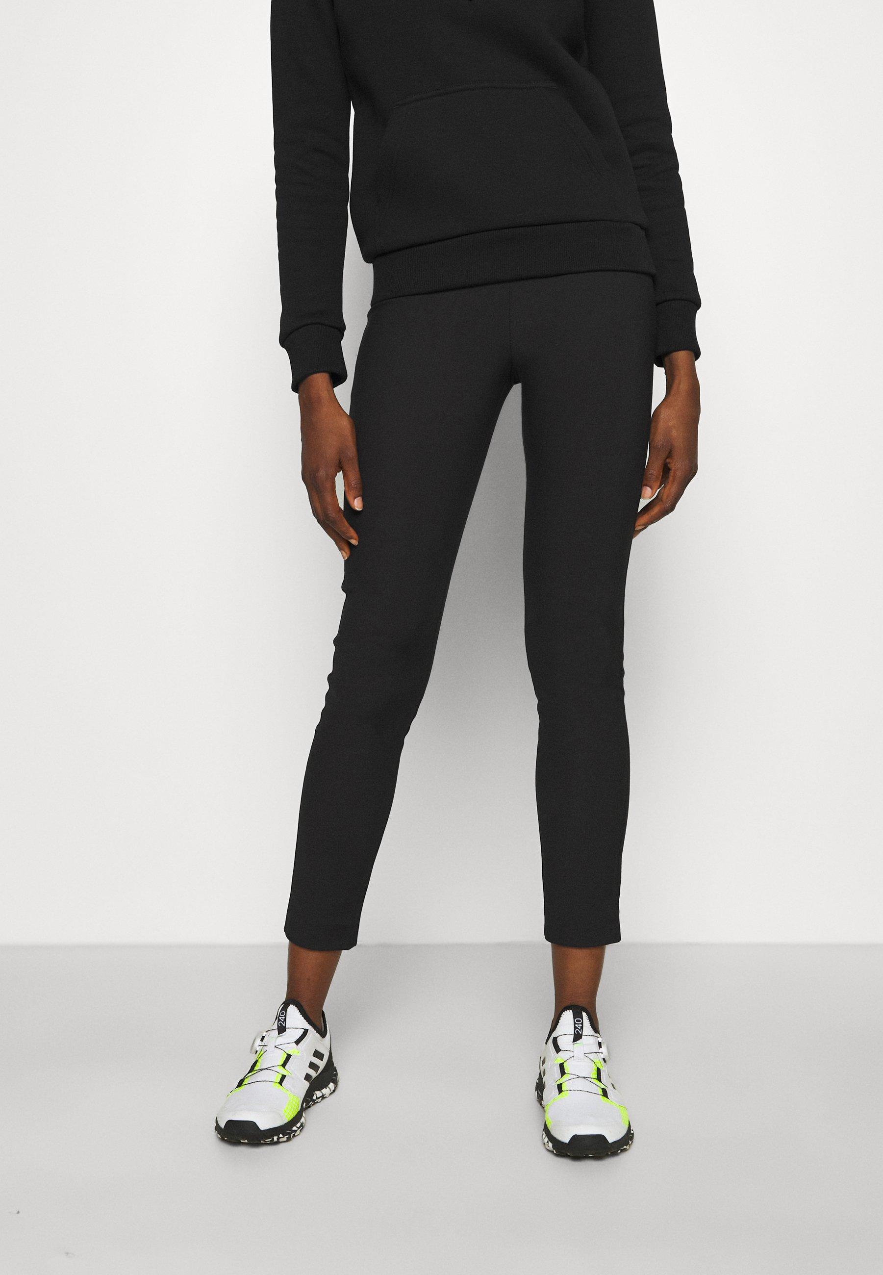 Damen GRACE NARROW PANTS - Jogginghose