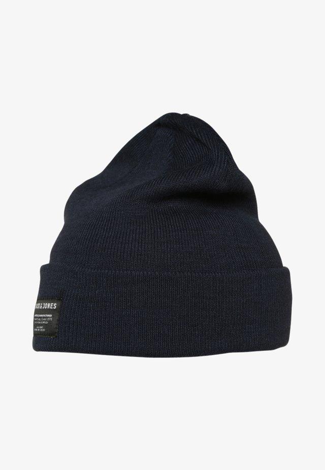 JJDNA BEANIE - Mütze - navy blazer