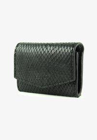 Esprit - NIKA - Wallet - black - 0