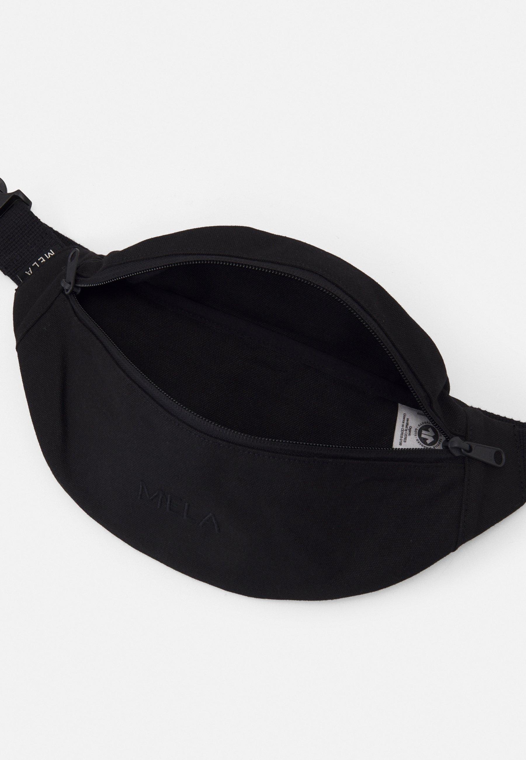 Men MOGLI UNISEX - Across body bag