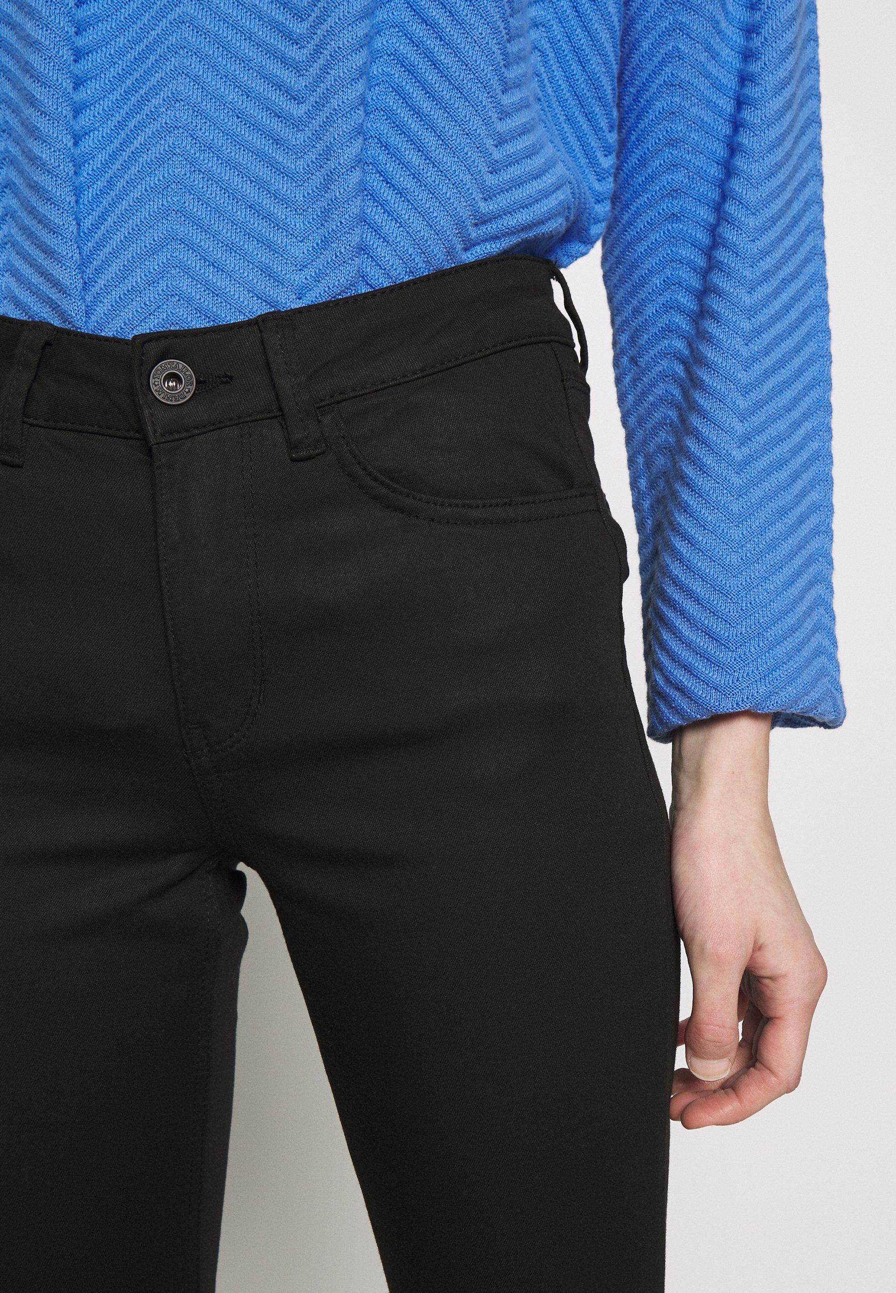 Women NELA - Jeans Skinny Fit
