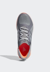 adidas Performance - FOCUSBREATHEIN SHOES - Neutral running shoes - grey - 2