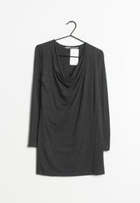 OneTouch - Blouse - grey - 0