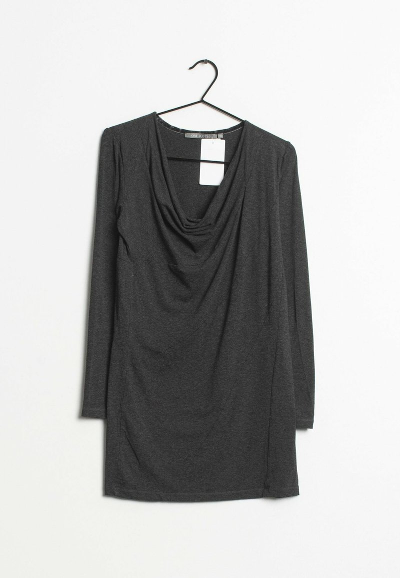 OneTouch - Blouse - grey