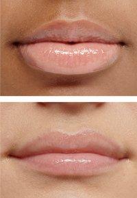 IsaDora - EXPLOSIVE SHINE LIP GLOSS - Lipgloss - crystal clear - 3