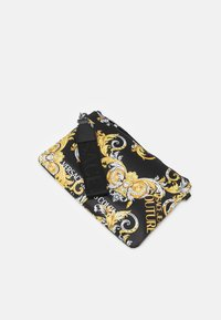Versace Jeans Couture - MEDIUM POUCH - Pochette - multicolor - 5