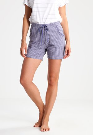 Pyjama bottoms - hellgrau