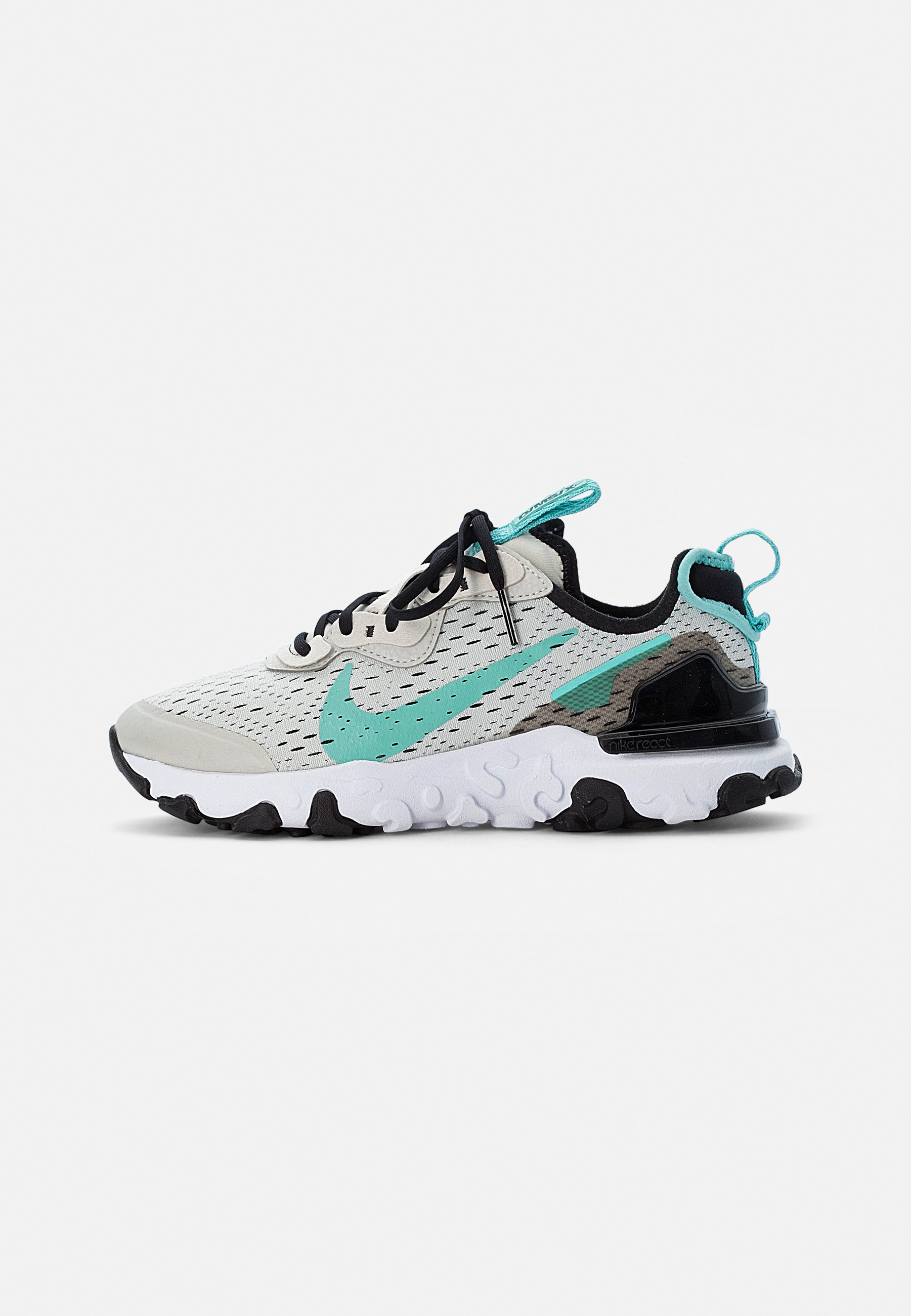 Kids NIKE REACT VISION UNISEX - Trainers