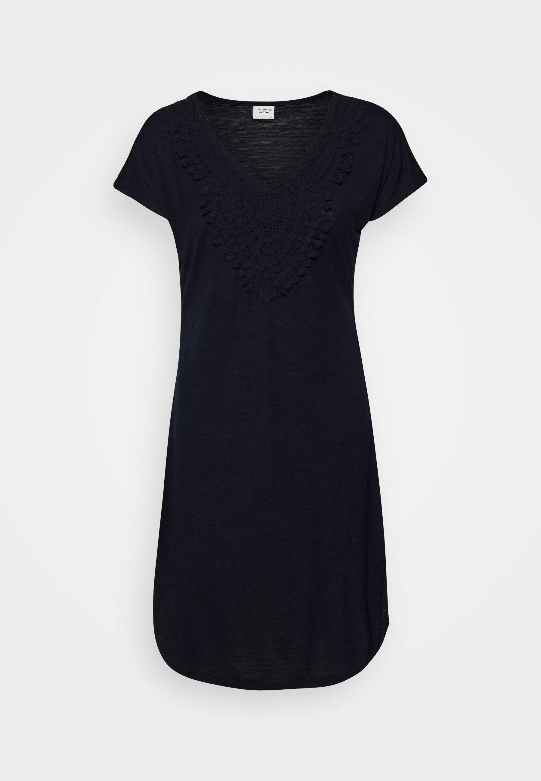 Damen JDYDODO DRESS  - Freizeitkleid