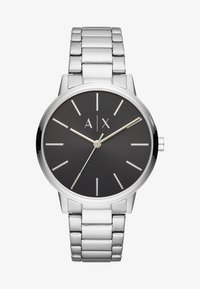 Armani Exchange - Orologio - silver-coloured - 1
