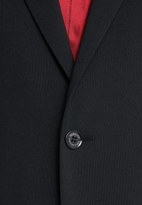 Versace Collection - FORMALE  - Costume - nero - 8