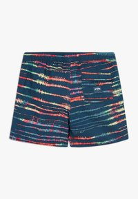 Billabong - SUNDAYS BOY - Badeshorts - blue - 1