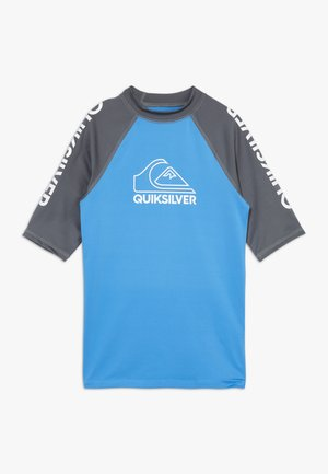 ON TOUR YOUTH - Surfshirt - blue nights