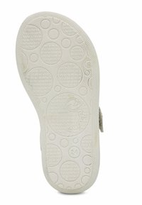 Naturino - AILE - Walking sandals - gold - 4