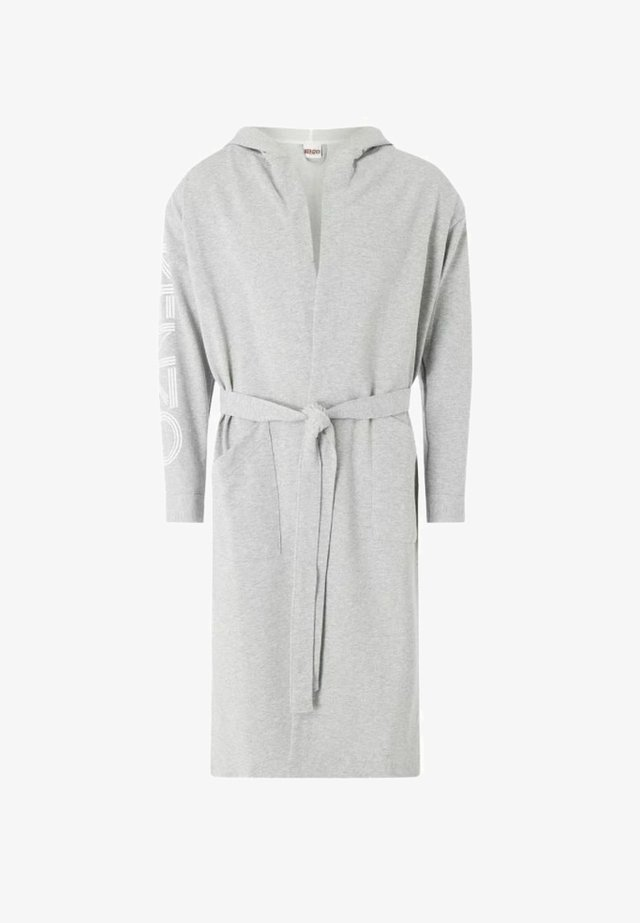 Dressing gown - nuage